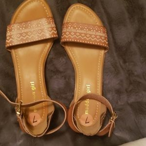 Madden Girl Shoes - Madden girl shoes